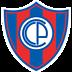 Cerro Porte�o