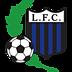 Liverpool FC (Montevideo)
