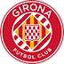 Girona Fútbol Club S.A.D.