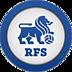 Rigas Futbola Skola