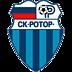 Football Club Rotor Volgograd