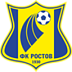 JSC Football Club Rostov