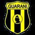 Club Guaran�