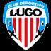 Club Deportivo Lugo SAD