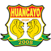 Club Social y Deportivo Sport Huancayo