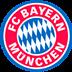 FC Bayern München Ladies