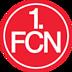 1. Fußball-Club Nürnberg e.V.