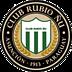 Rubio ��