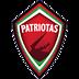 Patriotas Boyac�