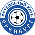 Football Club Orenburg
