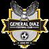 Club General D�az