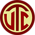 Club Cultural y Deportivo Universidad Técnica de Cajamarca