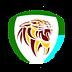 Jaguares de C�rdoba