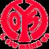 1. FSV Mainz 05 e.V.