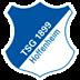 TSG 1899 Hoffenheim Ladies