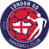 London GD Handball Club