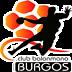 UBU San Pablo Burgos