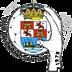 BM Santoña