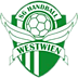 Insignis Westwien