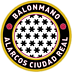 BM Alarcos Ciudad Real