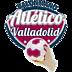 Recoletas Atlético Valladolid