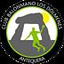 Conservas Alsur Antequera