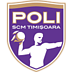 CSU Poli Timisoara