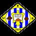Unió Esportiva Sarrià