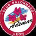 ABANCA Ademar León