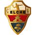BM Elche Visitelche.com