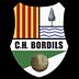 Handbol Bordils