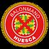 Bada Huesca