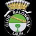 Disiclín BM Lalín