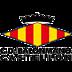 BM Castellón