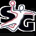 SG Flensburg-Handewitt