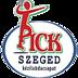 MOL Pick Szeged