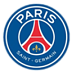 Paris Saint Germain Handball