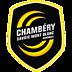 Chambery Savoie HB