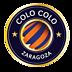 Confort Colo Colo