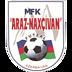 Araz Naxçivan
