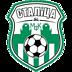 MFC Stolitsa Minsk