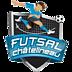 Futsal Team Charleroi