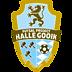 Halle-Gooik