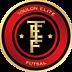 Toulon Elite