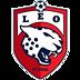 FC Leo