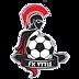 FK Vytis