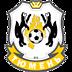 MFK Tyumen