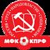 Sport Club KPRF