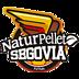 Naturpellet Segovia