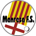 FS Manresa